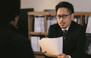 自信に関わる他の項目でも、日本の若者は 自分に自信がない ことがわかる