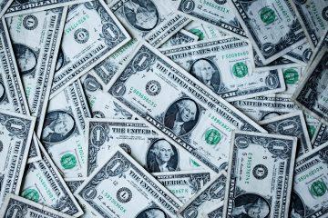 フリーランスが仕事がない時に収入を増やす方法4つ【実証済み】