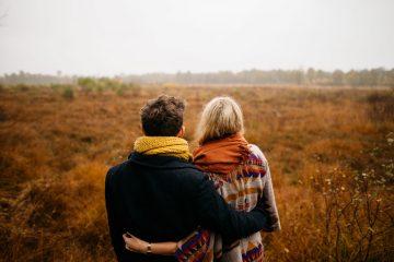 家族との結びつきを重視する人が多いヨーロッパ