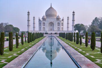 インド ありがとう を言わない理由はいろいろです。