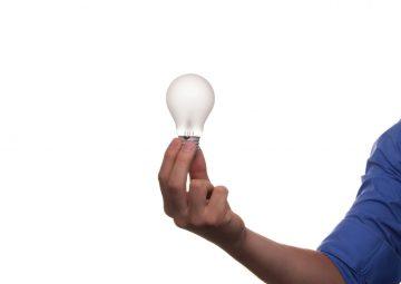 スタートアップビザは、資金はないが独自のアイデアのある人向け