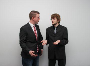 独学で英語を話せるようになりたい人がするべき勉強法