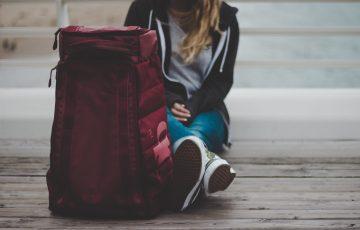 海外旅行にWifiレンタルが必要な人